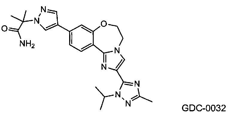 Селективность в отношении мутантных форм и комбинации соединения, представляющего собой ингибитор фосфоинозитид-3-киназы, и химиотерапевтических агентов для лечения рака