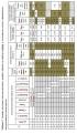 Водная фармацевтическая композиция рекомбинантного моноклонального антитела к фноα