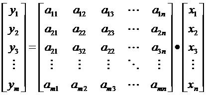 Устройство и способ шифрования и передачи данных
