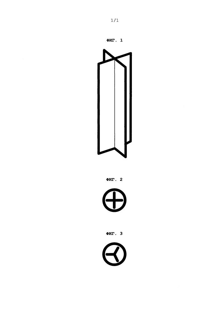 Реакционная труба и способ получения цианистого водорода