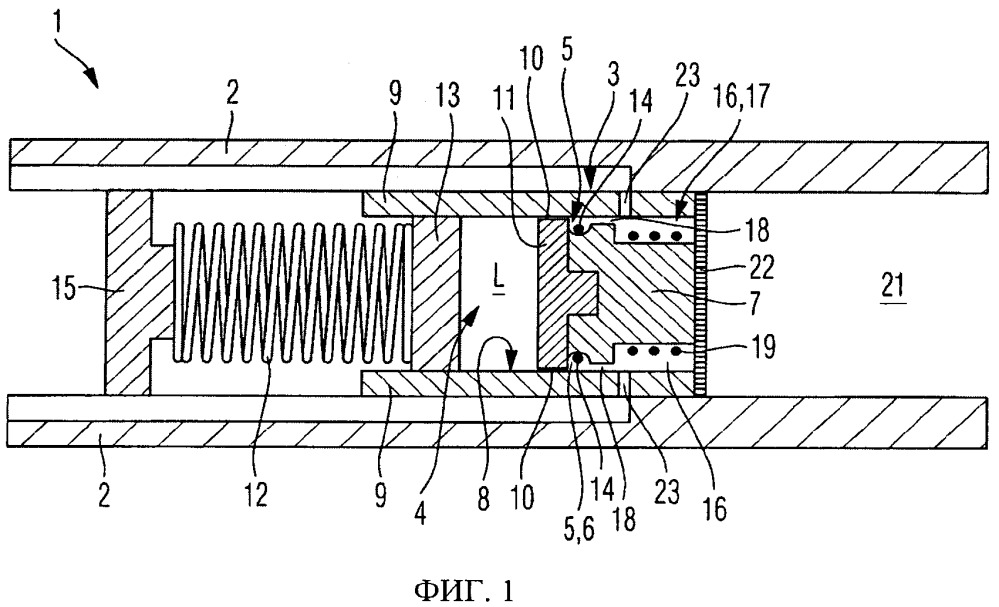 Система нагрева и способ нагрева для ингаляторного устройства
