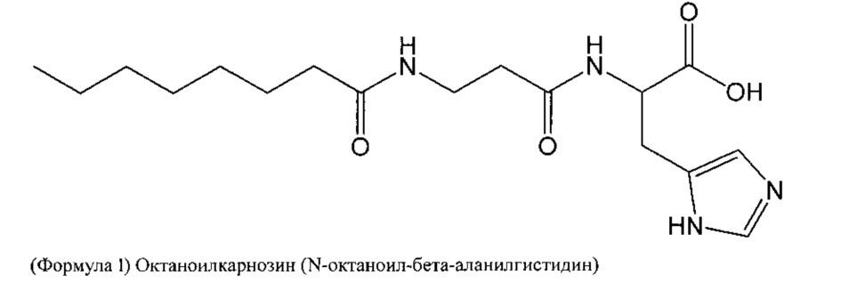 Пептиды для омоложения кожи и способы их применения