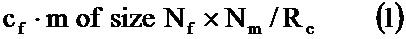 Генератор водяного знака, декодер водяного знака, способ генерации сигнала водяного знака на основе данных двоичного сообщения, способ формирования данных двоичного сообщения на основе сигнала с водяным знаком и компьютерная программа с использованием двухмерного расширения битов