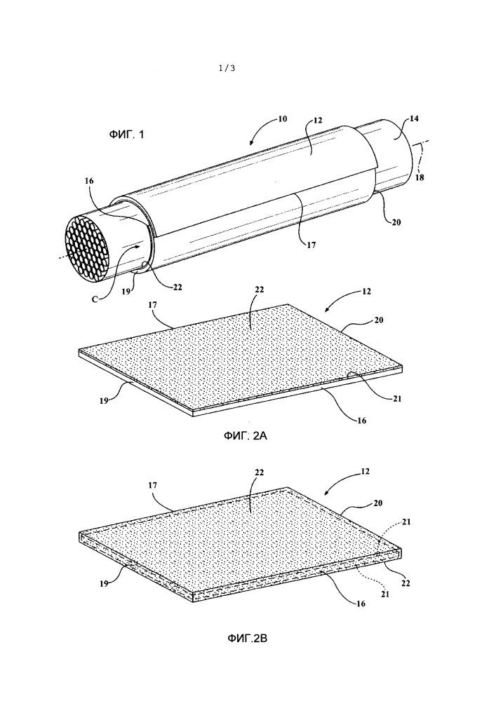 Защитная текстильная оплетка, способ ее изготовления и применения