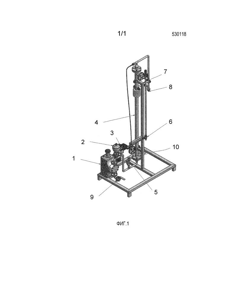 Способ и устройство для полученния вспененных микросфер