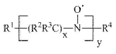 Способ получения диеновых полимеров или статистических виниларен-диеновых сополимеров