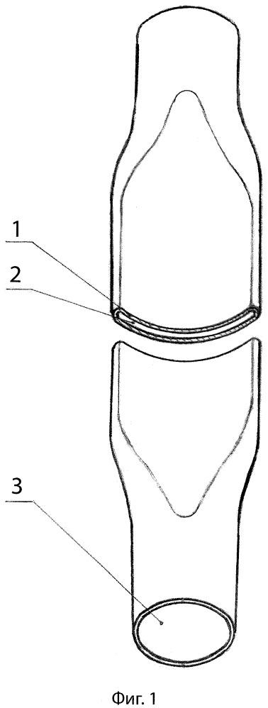 Трубчатая спираль и теплообменное устройство с её применением