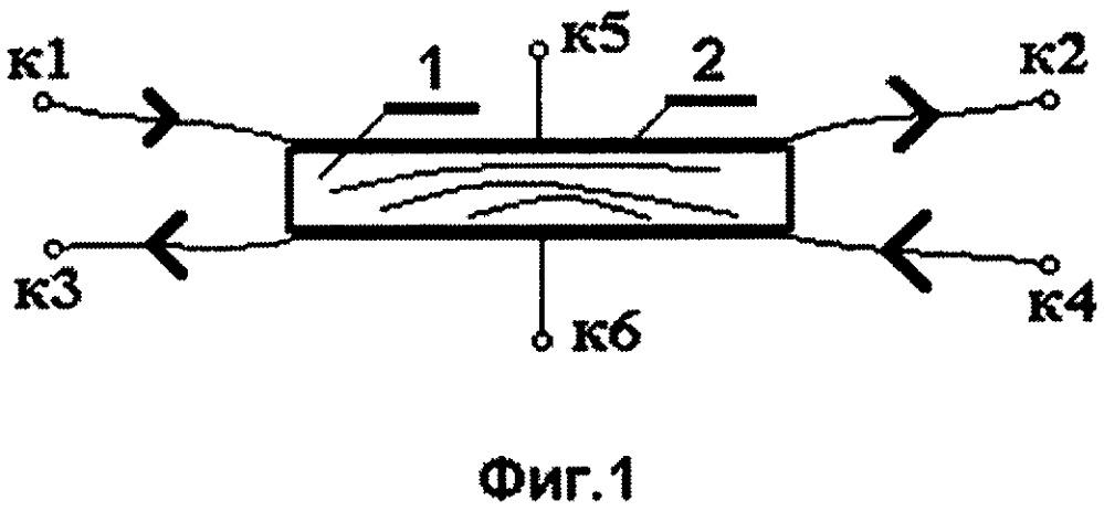 Индуктивно-кондуктивный способ сушки пиломатериалов и устройство для его осуществления