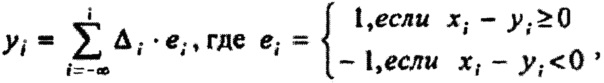 Способ декодирования линейного каскадного кода