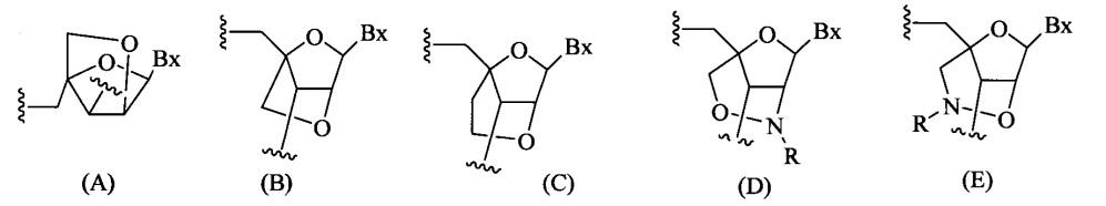 Модулирование экспрессии вируса гепатита b (hbv)