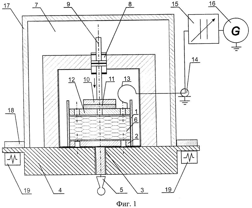 Способ изготовления топливных брикетов из древесных отходов