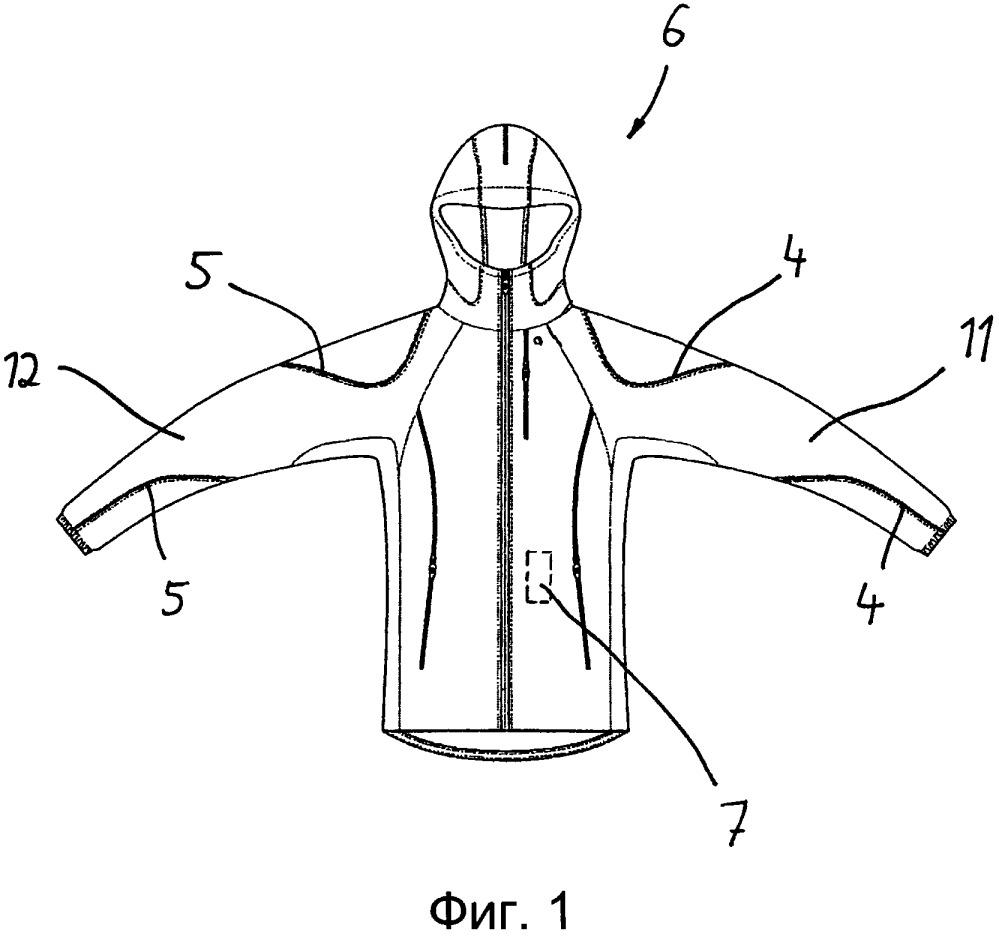 Способ и устройство для направления бегуна или ходока по заданному маршруту для бега или ходьбы