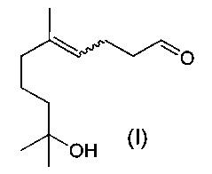 Улучшения в органических соединениях или относящиеся к органическим соединениям