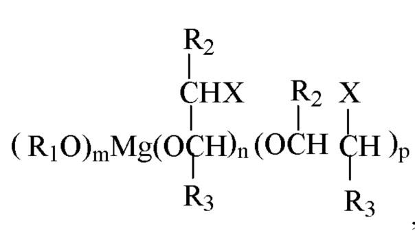Сферические носители для катализатора полимеризации олефинов, компоненты катализатора, катализатор и методы их получения