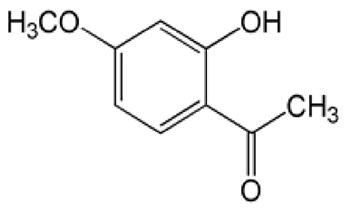 Фармацевтическая композиция для лечения и предотвращения дегенеративных неврологических нарушений, которая содержит, в качестве активного ингредиента, смешанный экстракт коры корня пиона полукустарникового, корня дудника даурского и корня володушки или его фракцию
