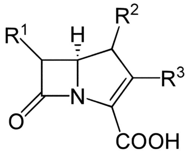 Антибактериальная композиция, содержащая белок adk в качестве активного ингредиента, для борьбы с карбапенем-резистентными грамотрицательными бактериями