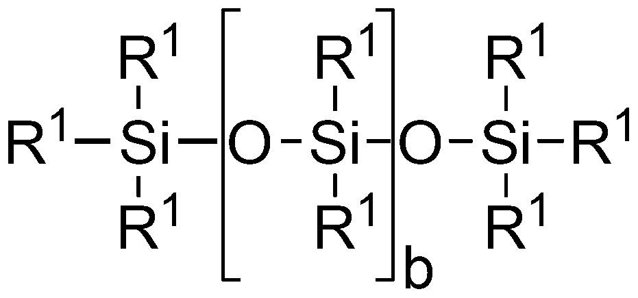 Биомедицинские элементы электроснабжения с полимерными электролитами