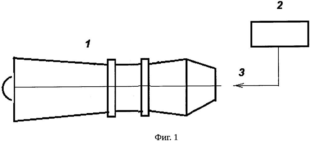 Способ повышения ресурса газотурбинного двигателя по числу запусков