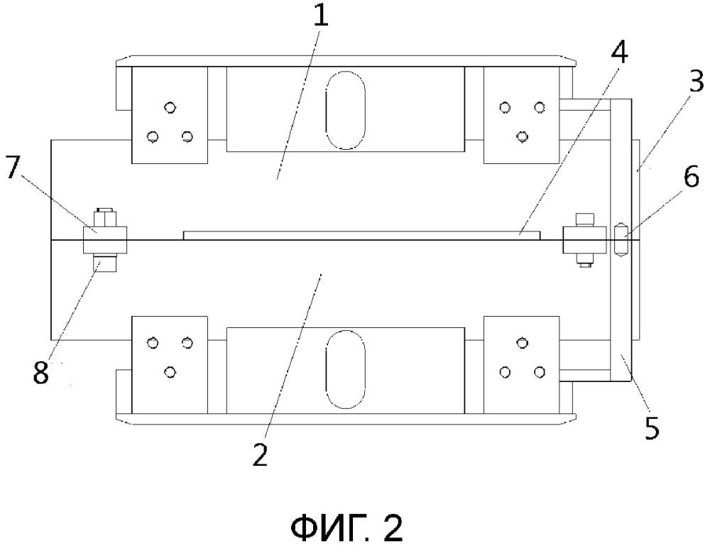 Корпус головки цилиндра, система с одним болтом цилиндра и кран
