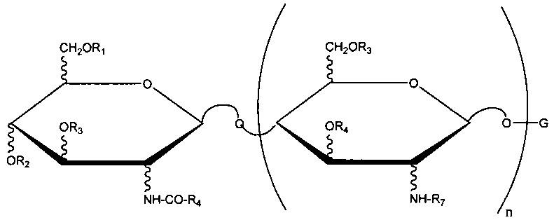 Микробные штаммы, композиции и способы увеличения доступного фосфата для растений