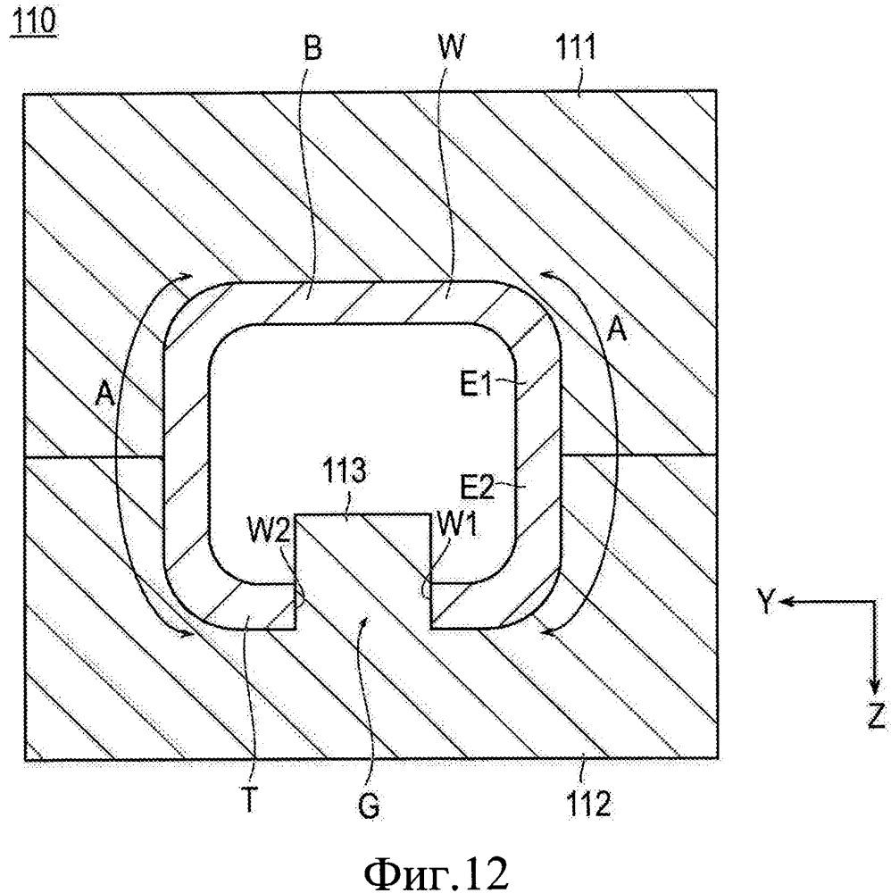 Способ изготовления детали автомобиля в виде рычага и деталь автомобиля в виде рычага