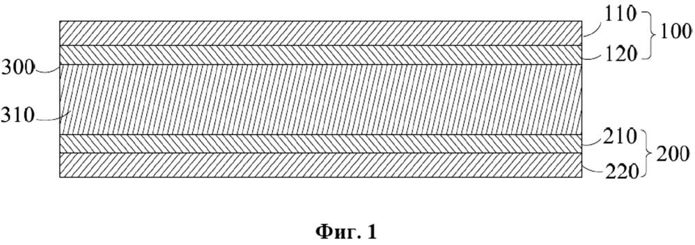Жидкокристаллическая пленка для записи информации и способ и устройство для изготовления жидкокристаллической пленки для записи информации