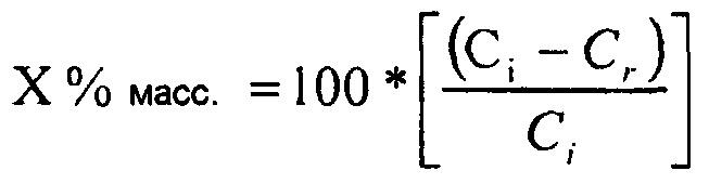 Многокомпонентная каталитическая система, способ ее получения и способ полимеризации изопрена с ее применением