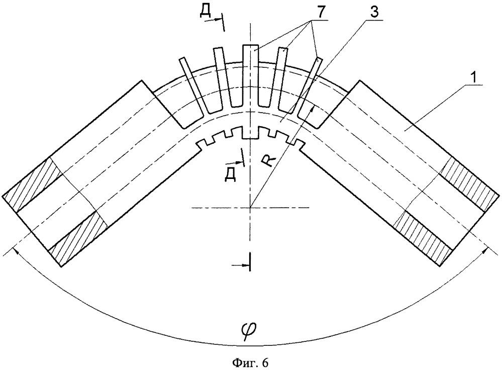 Способ изготовления волновода прямоугольного сечения