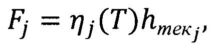 Способ определения перспективных участков и оптимальных технологических параметров для применения циклического заводнения