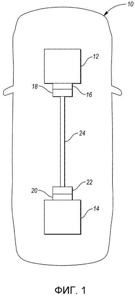 Электрическая соединительная система (варианты) и уплотнительная прокладка электрического соединителя