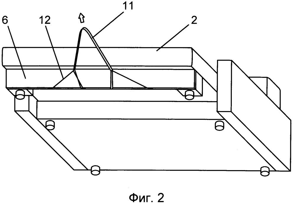 Трансформируемая мебель для сидения и лежания