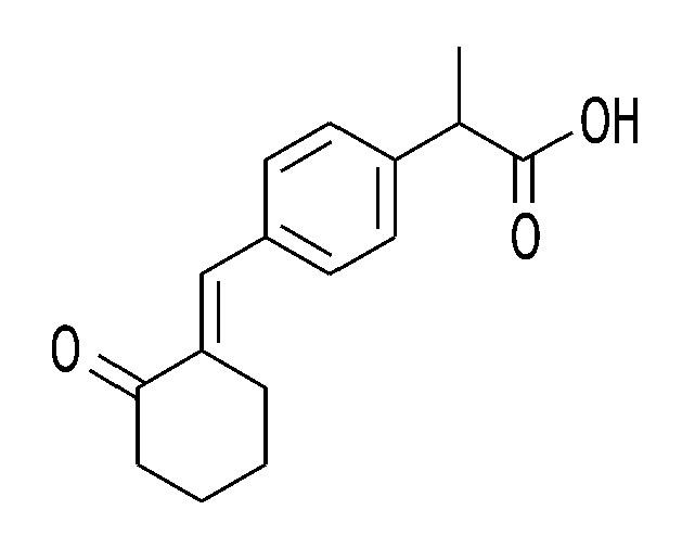 Фармацевтическая композиция с контролируемым высвобождением, основанная на прионовой кислоте