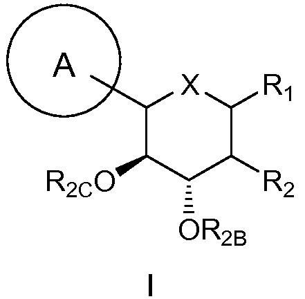 Композиция, содержащая ингибиторы котранспортеров натрия-глюкозы 1 и 2, и способы их применения