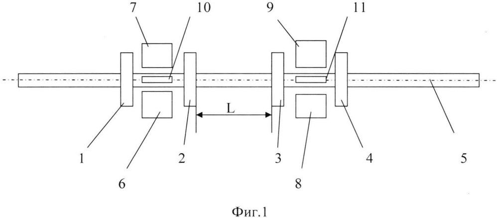 Способ электромагнитной дефектоскопии трубы и устройство для этого