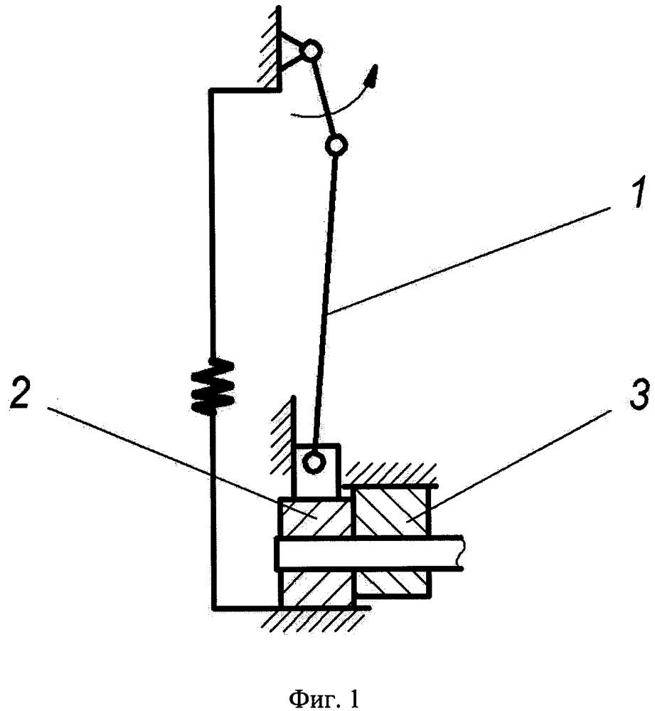 Способ отрезки заготовки от прутка механическими ножницами