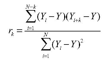 Взаимосвязь между антеннами для распознавания и динамической передачи