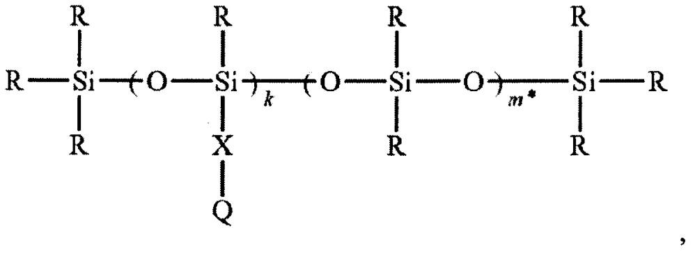 Чистящие композиции с высоким содержанием жирных кислот