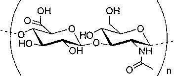 Композиция, содержащая гиалуроновую кислоту и мепивакаин
