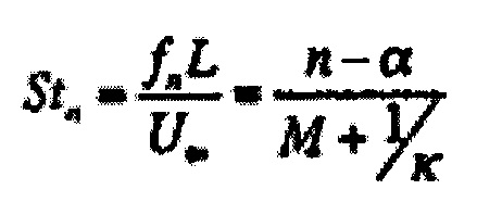 Ультразвуковой расходомер (варианты)