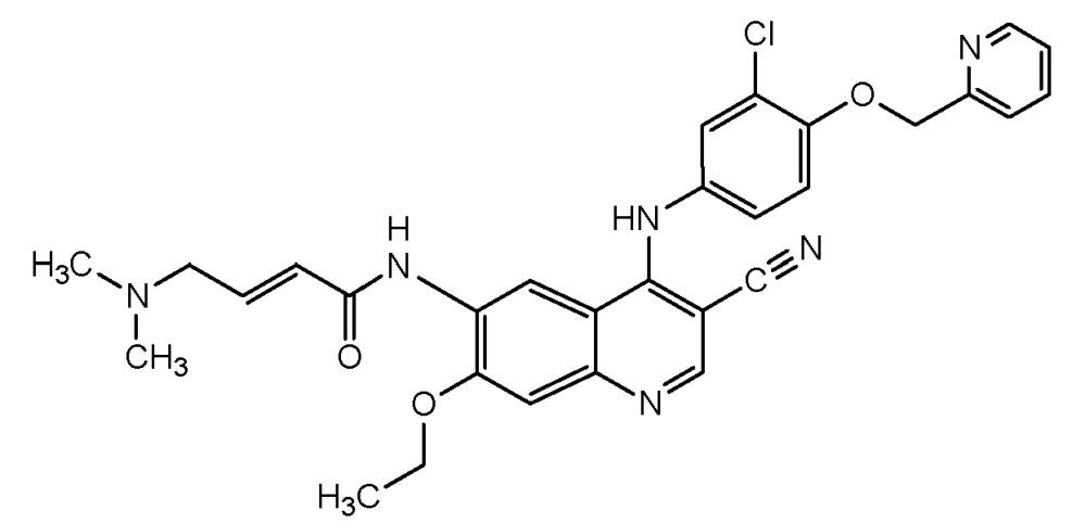 Антинеопластические комбинации, содержащие hki-272 и винорелбин