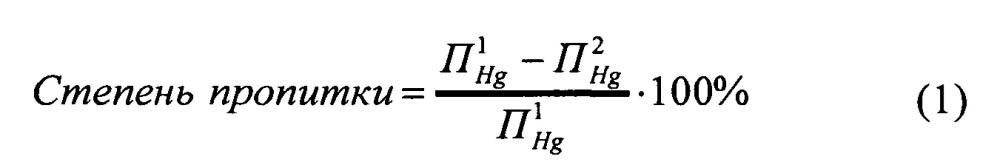 Способ производства анодной массы для самообжигающегося анода алюминиевого электролизера
