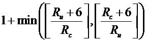 Процедура harq для восходящего канала для работы мтс