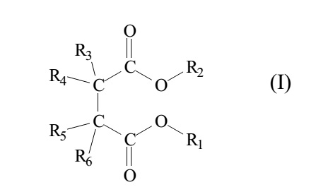 Состав полиэтилена и его использование в полиолефиновых композициях
