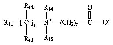 Косметические композиции, содержащие гибридное соединение кремнийорганического полимера