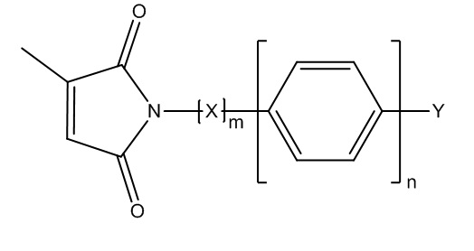 Способ для модификации полимеров и сополимеров на основе этилена