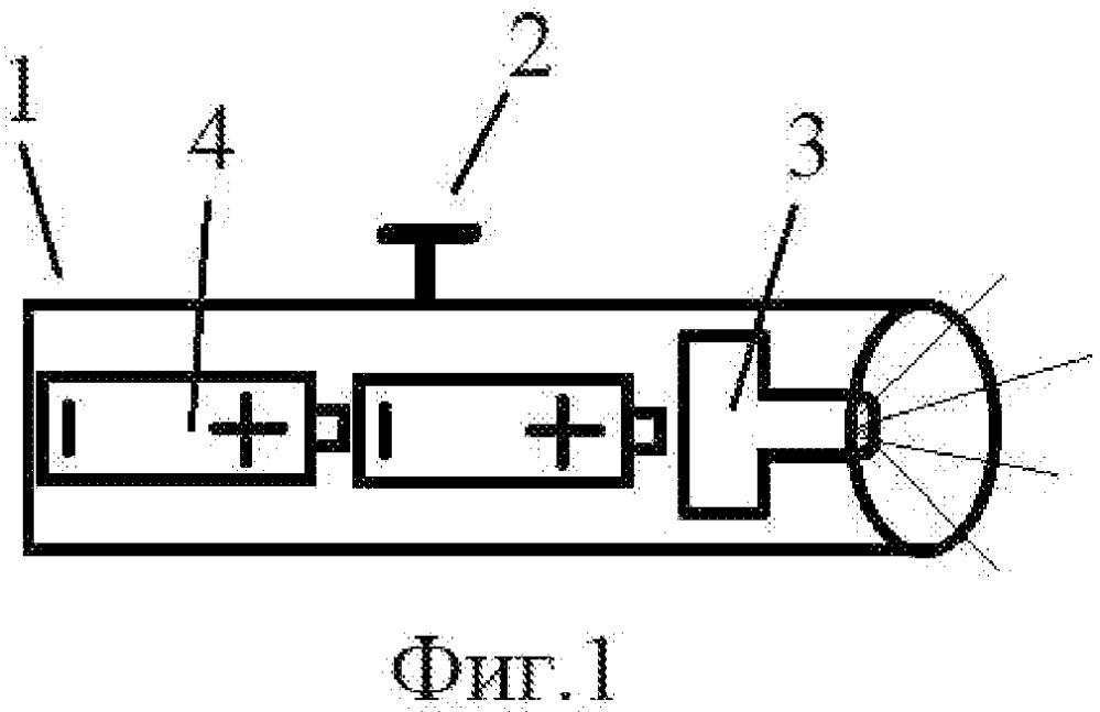 Малоинвазивный способ диагностики конкрементов протоковой системы поднижнечелюстных слюнных желез