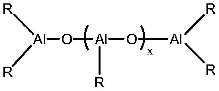 Полимеры, функционализированные иминными соединениями, содержащими цианогруппу