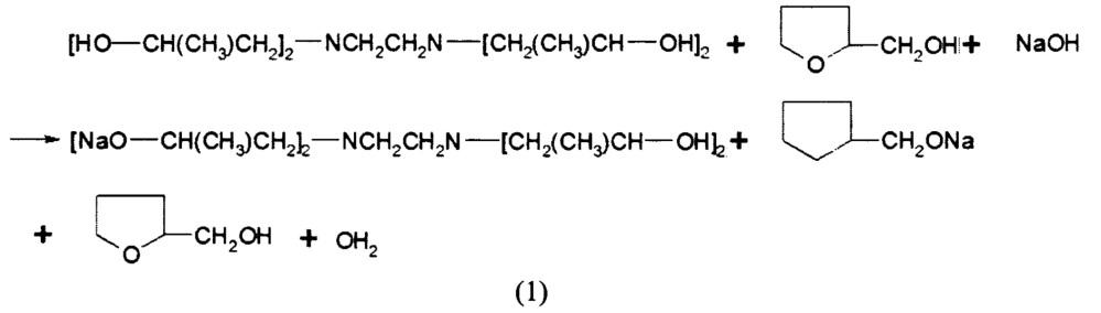 Способ получения бутадиен-стирольных сополимеров