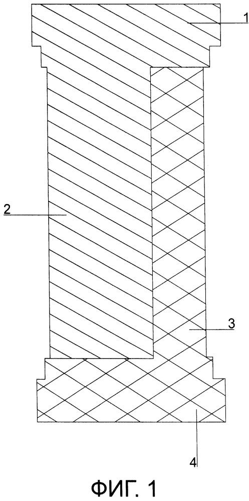 Пищеводный стент