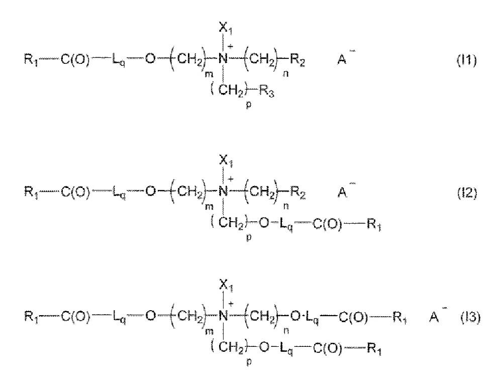 Композиции для предотвращения слеживания твердых удобрений, включающие сложные эфиры четвертичных аммониевых соединений